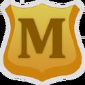 ModeratorBadgeIcon