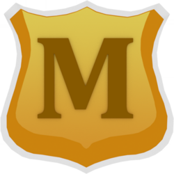 ModeratorBadgeIcon.png