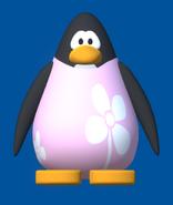 PinkSwimsuitPlayerCard