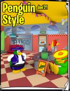 PenguinStyleJan21