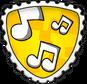 MusicMaestroStamp.png
