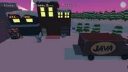 Bean Counters Gameplay Music Jam 2021