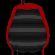 LadybugSuitIcon