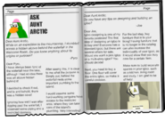 TPT 23 Page 5