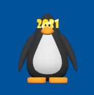2021GlassesPlayerCard