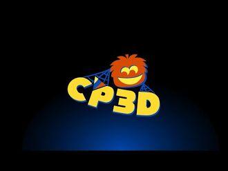 CP3D_-_3rd_Anniversary_Teaser