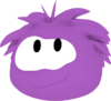 PurplePuffle.png