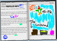 TPT 17 Page 3