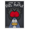 AttackOfTheEvilPufflePoster.png