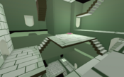 April Fools Party 2021 Stairs Dimension.png