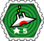 Astro5Stamp.png