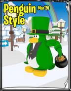 PenguinStyleMar20