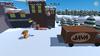 Beans Gameplay 1.3.6.8