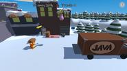 Beans Gameplay 1.3.6