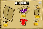 BoxStoreCatalog2021