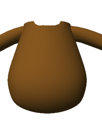 MooseCostumeIcon.png
