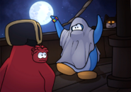 Rockhopper and the Stowaway Picture 3