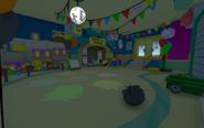 Puffle Party 2021 Pet Shop