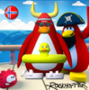 NorwayDuck.png