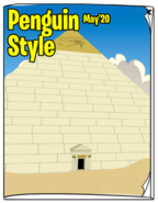 PenguinStyleMay20