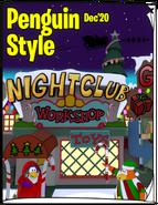 PenguinStyleDec20