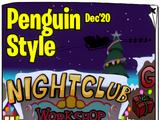 Penguin Style Dec'20