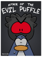 AttackoftheEvilPufflePoster