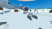 SnowForts.png
