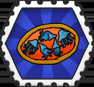 FierySquidsStamp