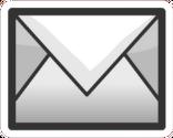 Postcards icon