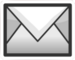 Postcards icon.png