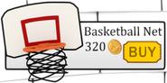 Basketballnetbetterigloos