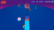 Hydro Hopper Gameplay Music Jam 2021