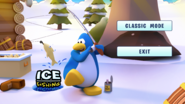 IceFishing Preview