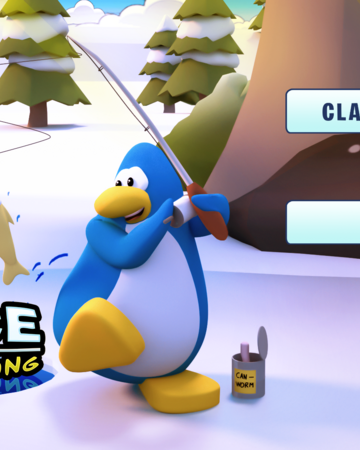 IceFishing Preview.png