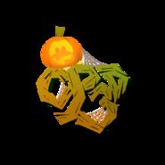 CP3D Halloween 2020 Logo