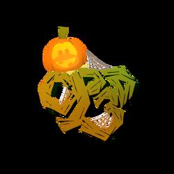 CP3D Halloween 2020 Logo.png