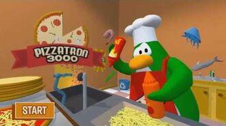 Club_Penguin_3D_-_Pizzatron_3000