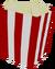 PopcornIcon.png