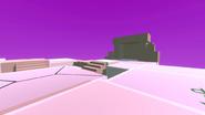 BoxDimensionVer3