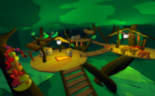 Island Adventure Party 2021 Tree Forts.png