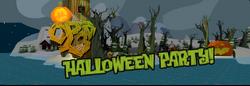 Island Halloween.png