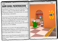TPT 9 Page 3