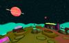 April Fools Party 2021 Space Dimension.png