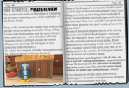 TPT 6 Page 2
