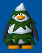 TreeCostumePlayerCard
