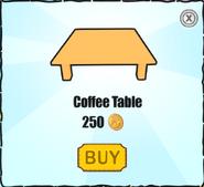 CoffeeTableSep19BetterIgloos