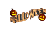 Halloween2018Logo