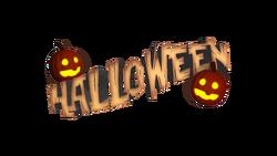Halloween2018Logo.png