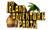 IslandAdventureParty2021Logo